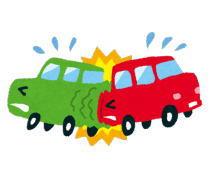 交通事故 通院